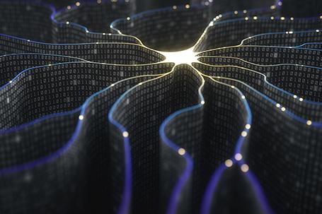 Alzheimer : une IA capable de détecter la maladie 6 ans avant un diagnostic humain
